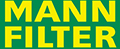 Sized Man Hummell Logo