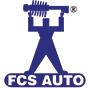 FCS AUTO LOGO