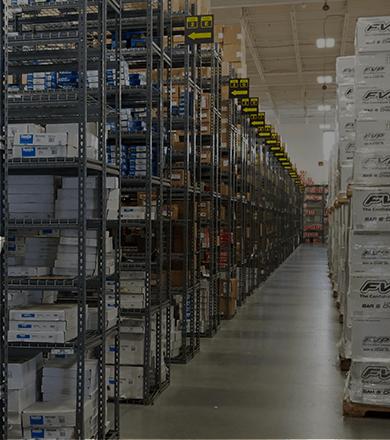 Dealerships In Mn >> FMP - OEM Aftermarket Parts Distributorship, Program Provider, Premier Supplier