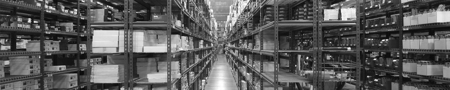 Warehouse FMP Who We Serve