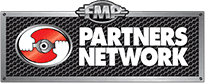 Factory Motor Parts Partners Network