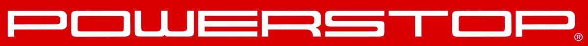 Powerstop Logo