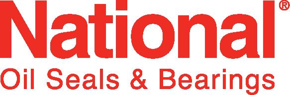 National OS & B Logo